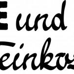 cropped-hase-und-igel-vorlage-05